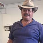 Hector Arredondo